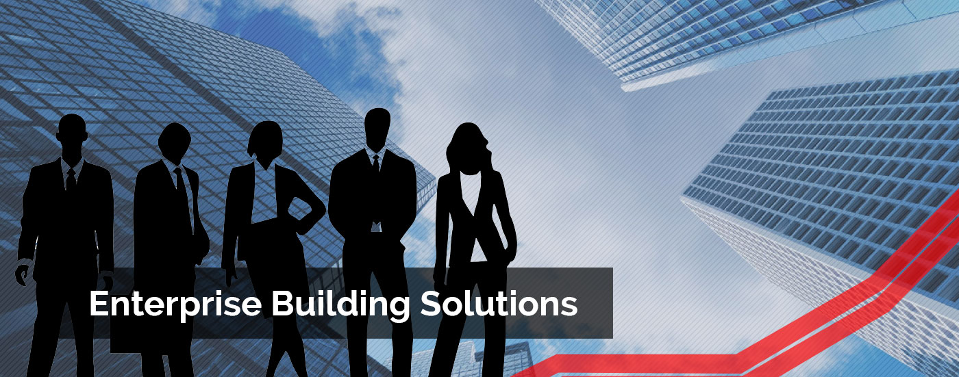 MaxusGlobalSolutions